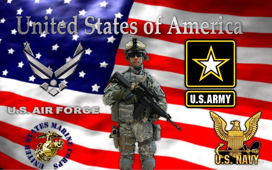 Bad Credit Military Loans >> Military Loans With Bad Credit Are Easier To Find Than You